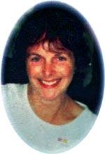 Maria Del Carmen Barinowsky